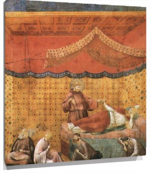 Giotto_-_Legend_of_St_Francis_-_[25]_-_Dream_of_St_Gregory.jpg